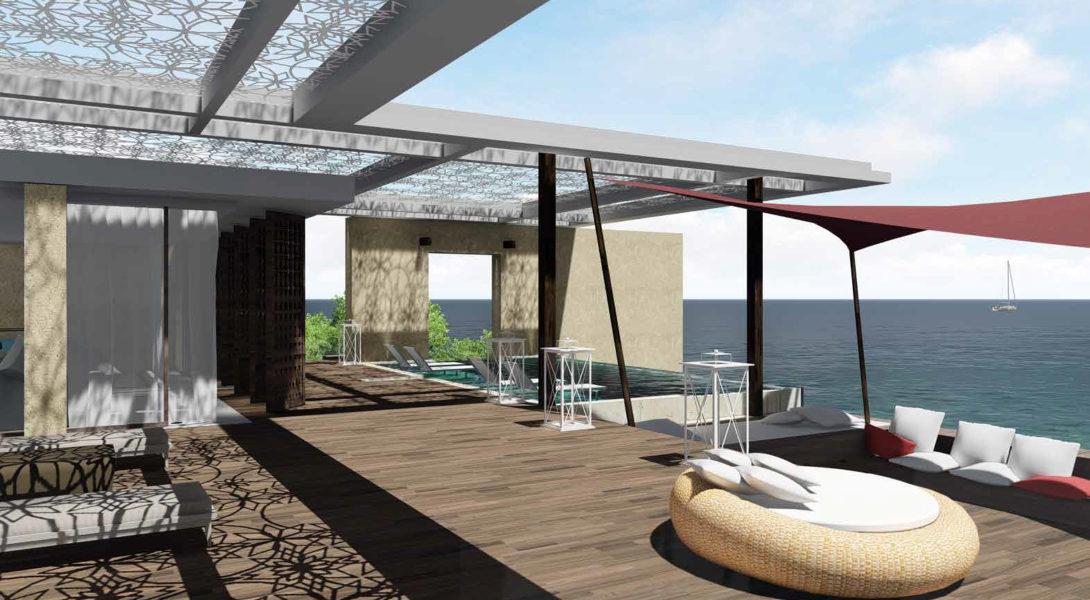 00579 Abu Dhabi Island Render 2