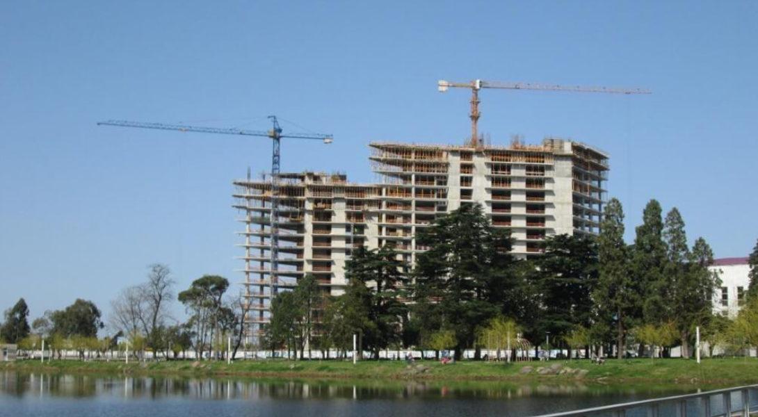 0436 Batumi Hilton Slider 5