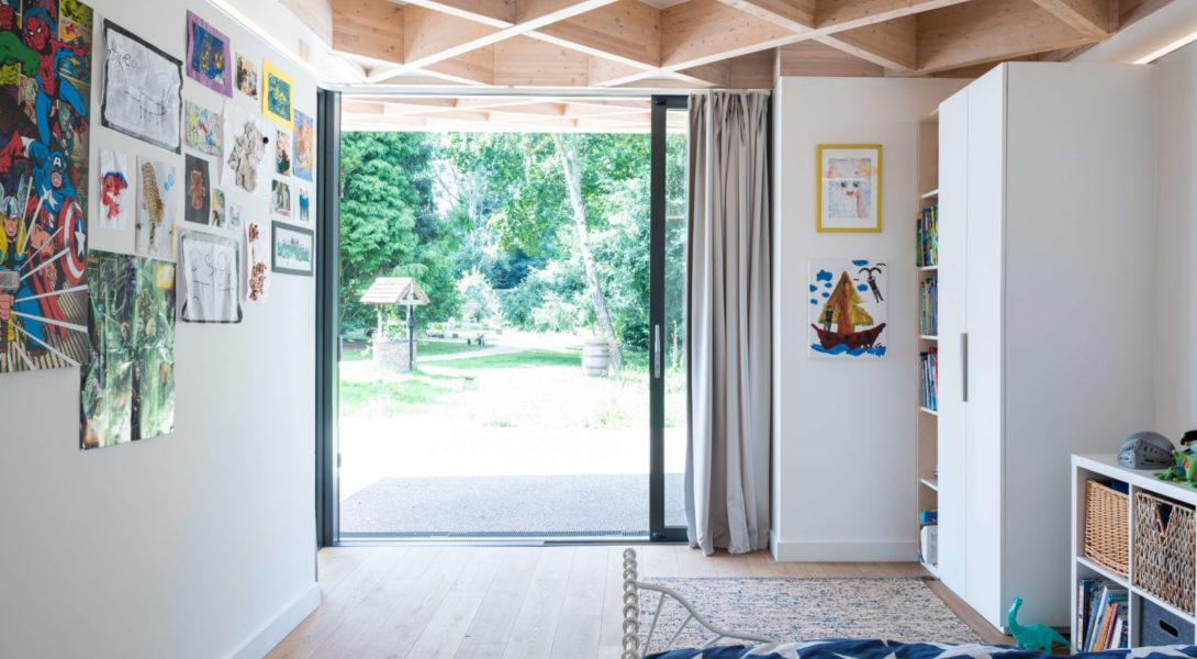0808 Dalewood Mini gallery 1