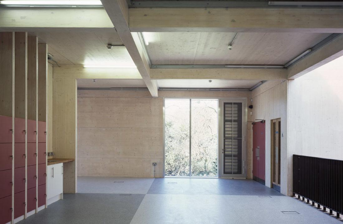 00081 TNG My Place Ioana Marinescu 9