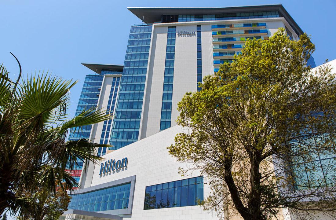 0436 Batumi Hilton Slider 2