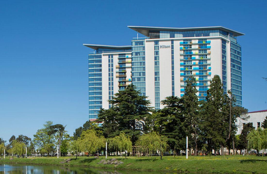 0436 Batumi Hilton Slider 3