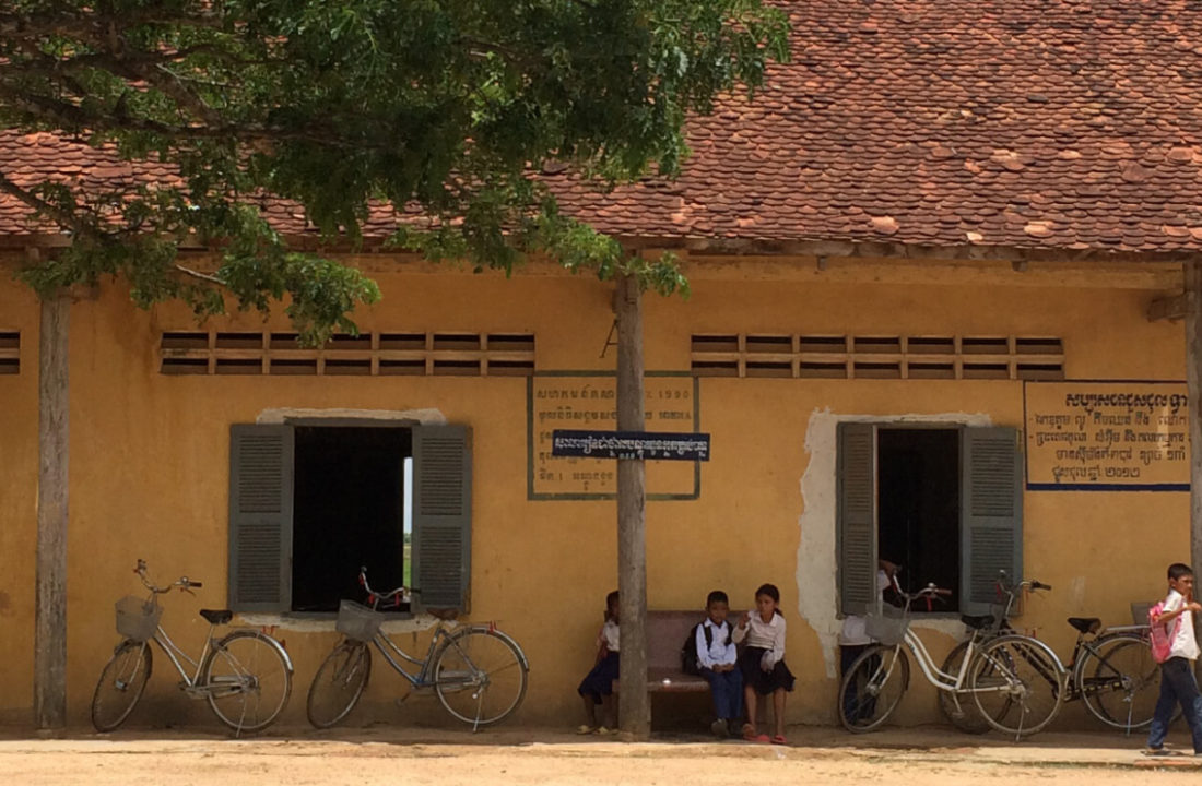 0735 Cambodia Slider 4