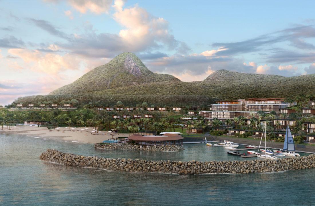 0779 St Lucia Slider 1