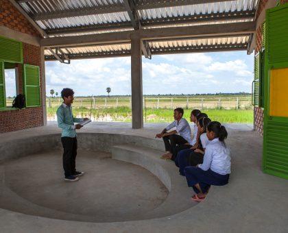 0735 Cambodia Mini Gallery 1