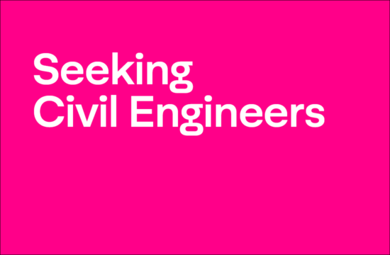 Engenuiti Seeking Civil Engineers Website