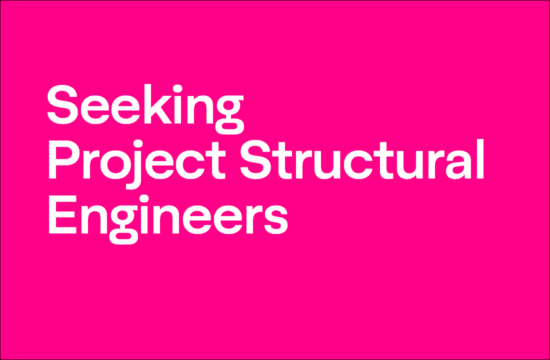 Engenuiti Seeking Project Structural Engineers Website